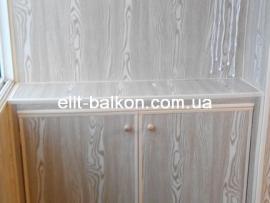 vnutrennjaja-obshivka-balkona-plastikom-elit-balkon-019