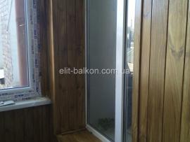 elit-balkon0658