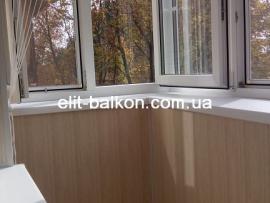 vnutrennjaja-obshivka-balkona-plastikom-elit-balkon-029