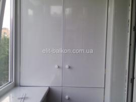 elit-balkon0640