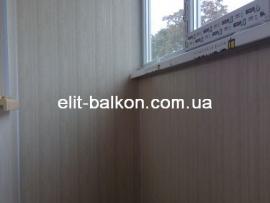 vnutrennjaja-obshivka-balkona-plastikom-elit-balkon-027
