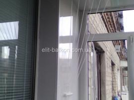 elit-balkon0642