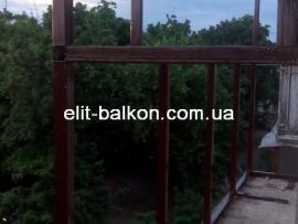 naruzhnaja-obshivka-balkona-elit-balkon-024