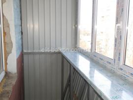 narujnaya obshivka balkona0015