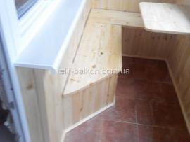 elit-balkon0637