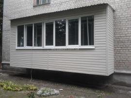 narujnaya obshivka balkona0001