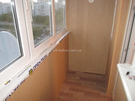 elit-balkon0603