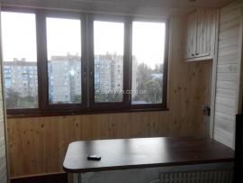elit-balkon0626