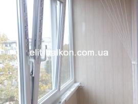 vnutrennjaja-obshivka-balkona-plastikom-elit-balkon-028