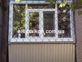 naruzhnaja-obshivka-balkona-elit-balkon-057