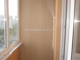 elit-balkon0601