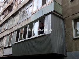 naruzhnaja-obshivka-balkona-elit-balkon-129A