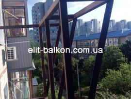 naruzhnaja-obshivka-balkona-elit-balkon-124