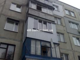 naruzhnaja-obshivka-balkona-elit-balkon-007