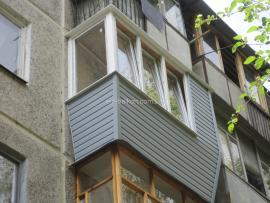narujnaya obshivka balkona0005
