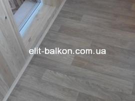 vnutrennjaja-obshivka-balkona-derevom-elit-balkon-harkov-055