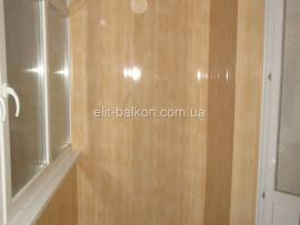 elit-balkon0581