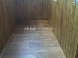 elit-balkon0657