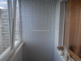 elit-balkon0556