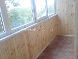 elit-balkon0639