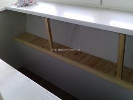 elit-balkon0641
