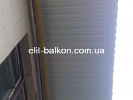 naruzhnaja-obshivka-balkona-elit-balkon-133