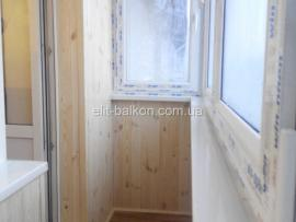 elit-balkon0685