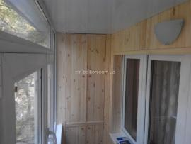 elit-balkon0667