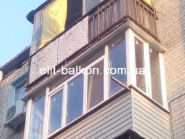naruzhnaja-obshivka-balkona-elit-balkon-037