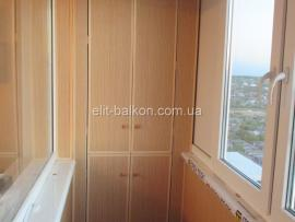 elit-balkon0600