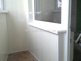 elit-balkon0664