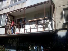 naruzhnaja-obshivka-balkona-elit-balkon-127
