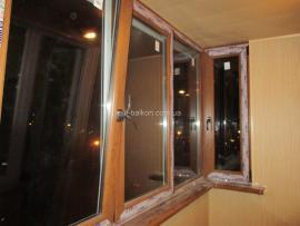 elit-balkon0552