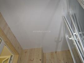 elit-balkon0616