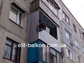naruzhnaja-obshivka-balkona-elit-balkon-005