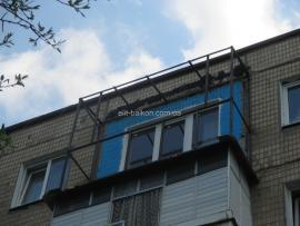 narujnaya obshivka balkona0020