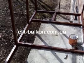naruzhnaja-obshivka-balkona-elit-balkon-097