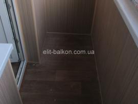 elit-balkon0585