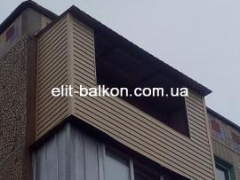 naruzhnaja-obshivka-balkona-elit-balkon-094