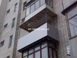 naruzhnaja-obshivka-balkona-elit-balkon-152