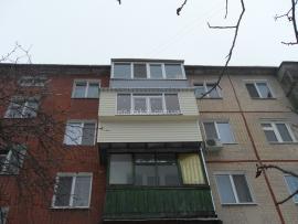 narujnaya obshivka balkona0036A