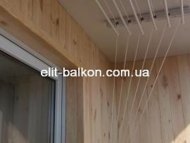 vnutrennjaja-obshivka-balkona-derevom-elit-balkon-harkov-057
