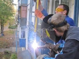 narujnaya obshivka balkona0028