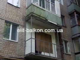 naruzhnaja-obshivka-balkona-elit-balkon-029