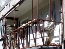 naruzhnaja-obshivka-balkona-elit-balkon-128